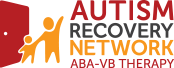 Autism Recovery Network Indonesia
